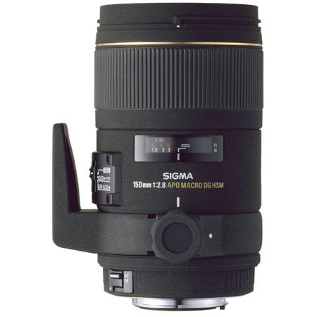 sigma-af-150mm-f-28-apo-ex-macro-dg-d