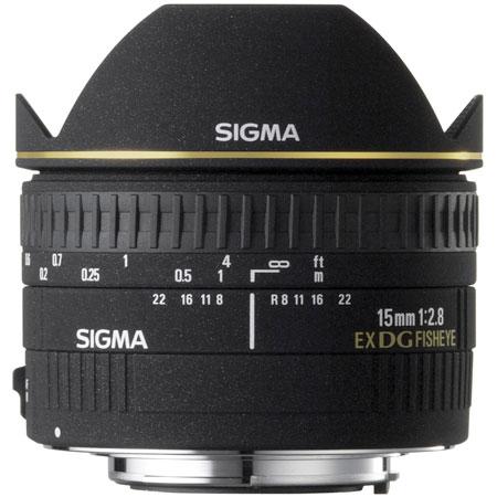 sigma-af-15mm-f-28-ex-fisheye