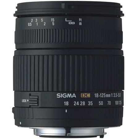 sigma-af-18-125mm-f-35-56-dc