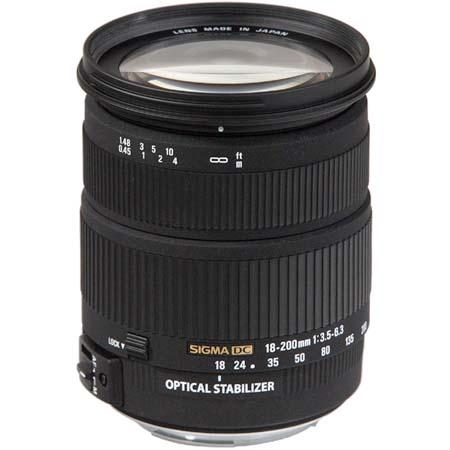 sigma-af-18-200mm-f-35-63-dc-os