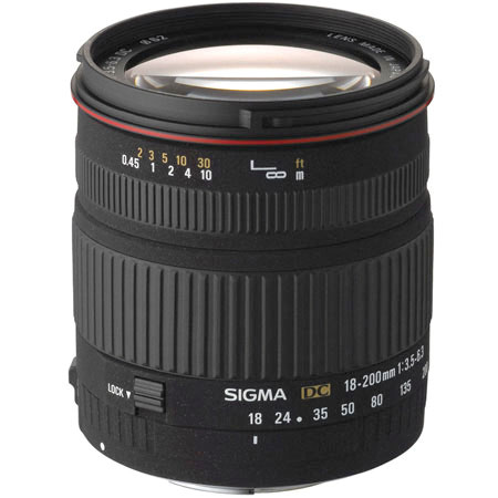 sigma-af-18-200mm-f-35-63-dc
