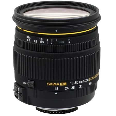 sigma-af-18-50mm-f-28-dc-ex-macro