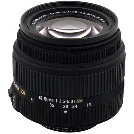 sigma-af-18-50mm-f-35-56-dc