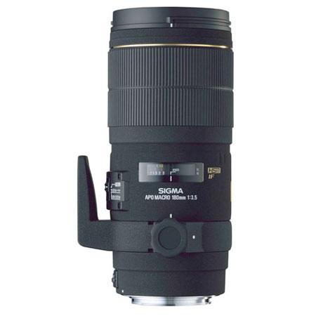 sigma-af-180mm-f-35-ex-hsm-apo-macro