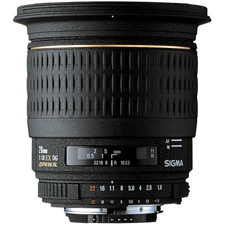 sigma-af-20mm-f-18-ex