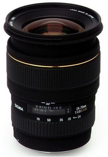 sigma-af-24-70mm-f-28-ex-dg-macro