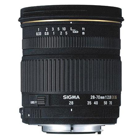sigma-af-28-70mm-f28-ex-dg