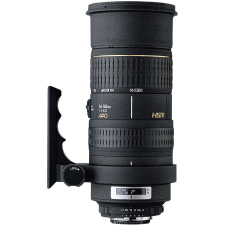 sigma-af-50-500mm-f4-63-ex-dg-hsm