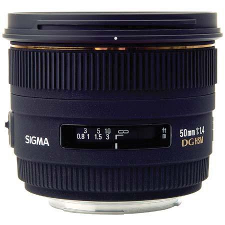 sigma-af-50mm-f-14-ex-dg-hsm
