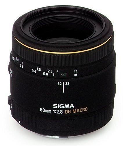 sigma-af-50mm-f-28-ex-macro-dg