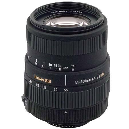 sigma-af-55-200mm-f-4-56-dc