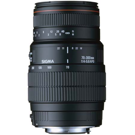 sigma-af-70-300mm-f4-56-apo-dg-macro