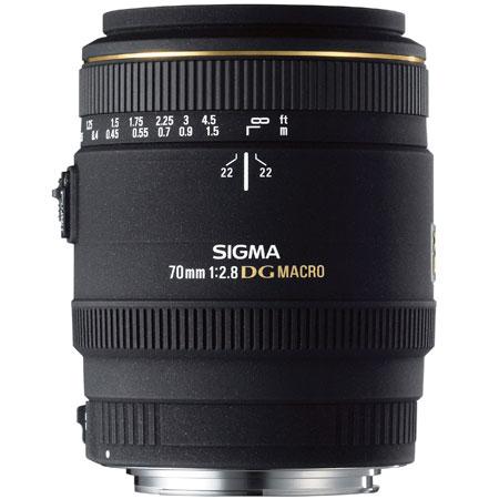 sigma-af-70mm-f-28-ex-dg-macro
