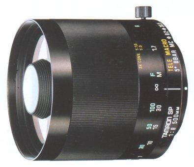 tamron-500mm-f-8-sp