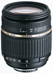 tamron-af-18-250mm-f-35-63-di-ii-ld-aspherical-if-macro