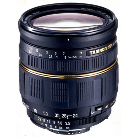 tamron-af-24-135mm-f-35-56-ad-aspherical-if-sp