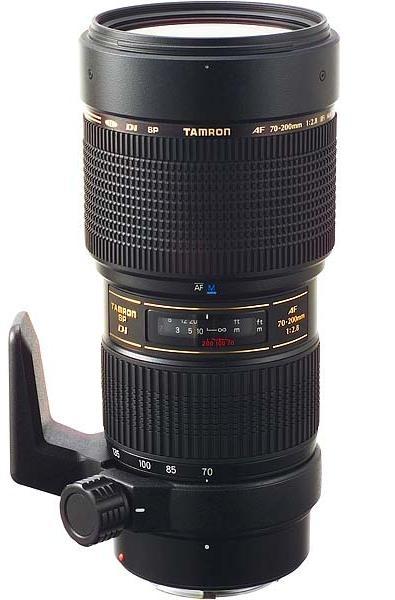 tamron-sp-af-70-200mm-f-28-di-ld-if-macro