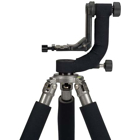 wimberly-wh-200-tripod-head-ii